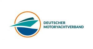 Deutscher Motoryacht Verband